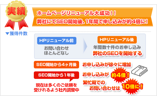 banner03_e-kigokochi
