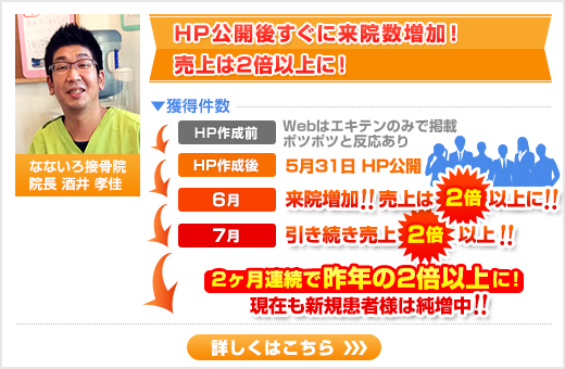 banner01_nanairo