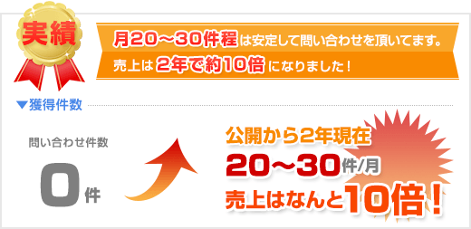 banner02_14_0612sak