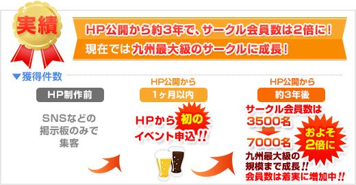 banner03_fukuyuu
