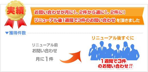 banner03_dancefactory