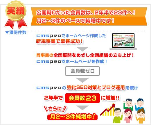 banner03_kanri-sokushin