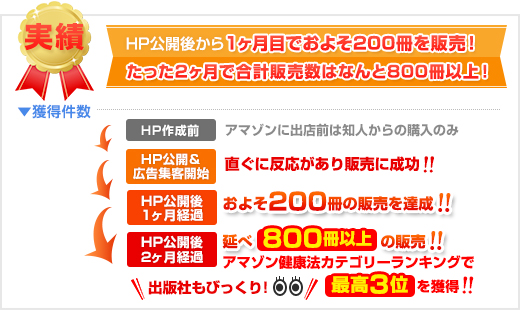 banner03_nakaraimasaki