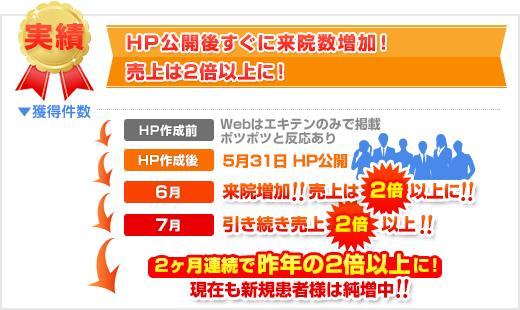 banner03_nanairo