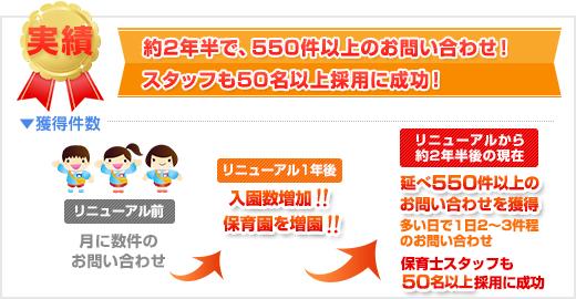 banner03_sumirehoiku