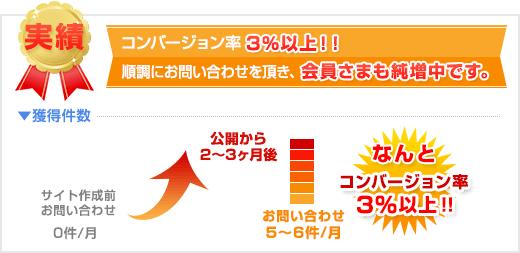 banner03_tsukushikonkatsu