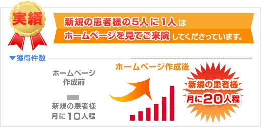 banner03_yamato
