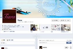 facebook_14