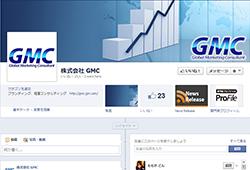 facebook_19