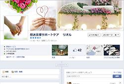 facebook_23