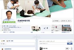 facebook_24