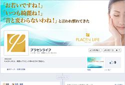 facebook_28