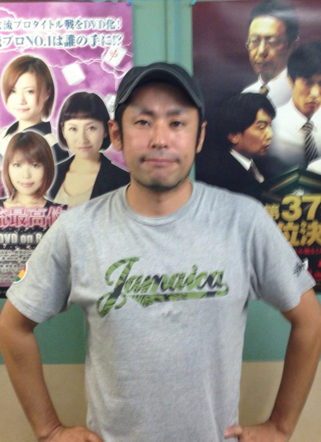 koe_kagurazakamahjong