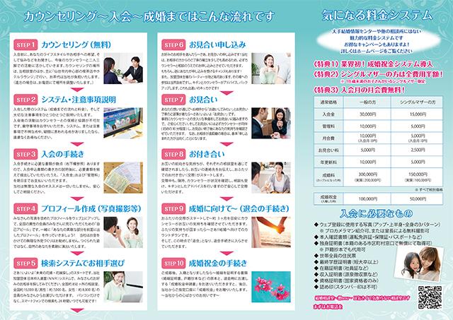 leaflet3-2