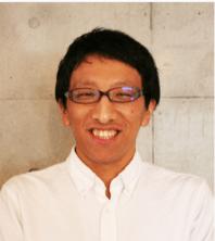 machida_profile