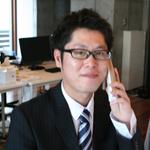 hatano_profile